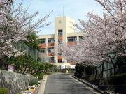 神戸市立横尾中学校14回生
