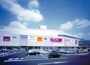 イオン熱田ショッピングセンター