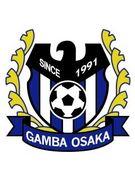 ガンバ大阪 since1991