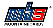 mbs マウンテンボード