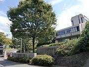 2013 京都市立芸術大学 新入生