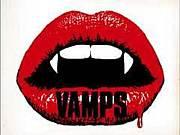 \VAMPS LIVE 2010 BEAST/