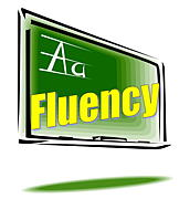 Fluencyフルエンシ—英会話