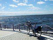 近畿大学工学部 サイクリング部