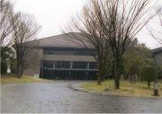熊本県立第二高校弓道部