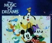 Disneyの曲を一緒に演奏しよ!