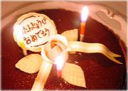 1981年12月30日生まれ