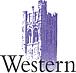 University of Western Ontario