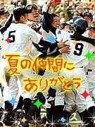 〜横浜桜陽野球部〜
