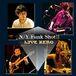 N/Y Funk Shot!!