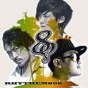 Rhythem 808