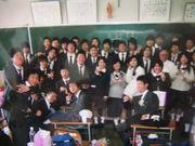 仁川06卒哲夫とゆかいな仲間たち