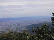 関西・軽登山会