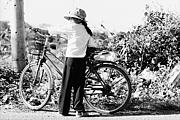 ピストバイク$前橋&自転車色々