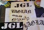 """JAGLAN sUrf StYLe"""
