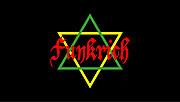 ★☆funkrich☆★