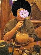 でぶさんの偏食改善委員会☆