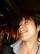 本庄会〜Ken's Bar ?〜