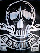 A★REVOLUTIONARY