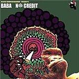 BABA(THINK TANK)