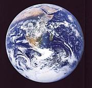 地球を愛で包もうプロジェクト
