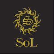 Spanish Bar Sol