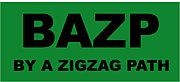 BAZP -BY A ZIGZAG PATH-