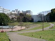 2010年横浜国立大学入学者コミュ