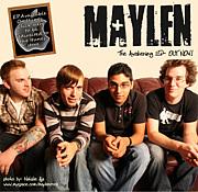 MAYLEN