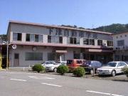 下津自動車学校