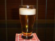 全日本ビール党