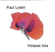 Paul Lydon