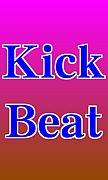 kick beat -ボクササイズ-