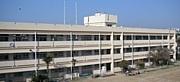 高丸小学校(1995年卒業生用)