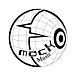 macK Music