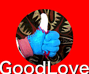 GoodLove ~ ぐっらぶ