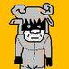 羊 -sheep-