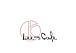 ☆ Lee-s Cafe ☆