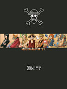 ONE PIECE∽Like∽FRIEND