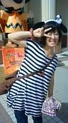 1st資源ズ(2008年入学)
