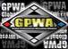 GPWAグローバルレスリング連盟
