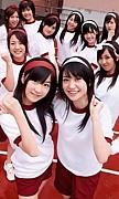 We LOVE AKB in 札幌
