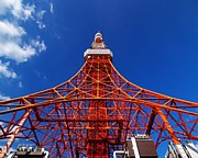 東京マラソン広場