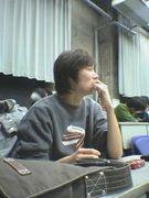 斎藤裕之です!