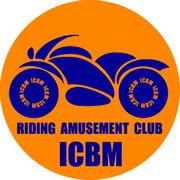 ICBM Riding Amusement Club