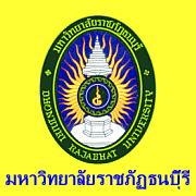 Donburi Rajabhat University