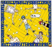 BTB -Beat the Buzzer- in Mie