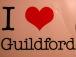 Guildford