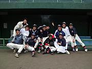 福井工業大学硬式野球部 61年会