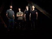 Seeker (Band)